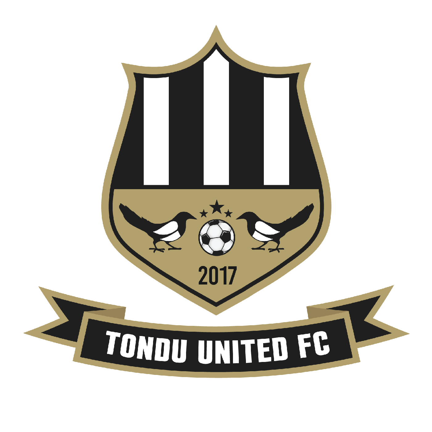 members.tonduunited.co.uk